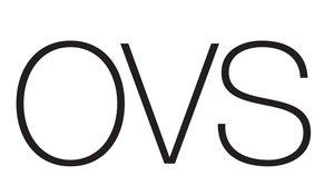 OVS logo | Zadar | Supernova