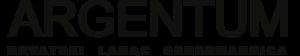 Argentum logo | Zadar | Supernova