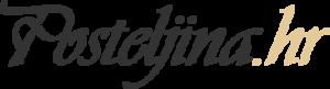 Posteljina.hr logo | Zadar | Supernova