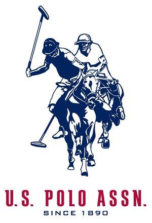 U.S. Polo logo | Zadar | Supernova