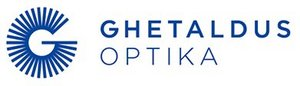 Ghetaldus Optika logo | Zadar | Supernova