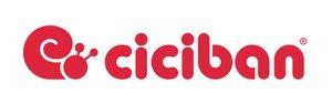 Ciciban logo | Zadar | Supernova