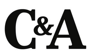 C&A logo | Zadar | Supernova