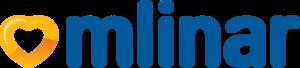 Mlinar logo | Zadar | Supernova