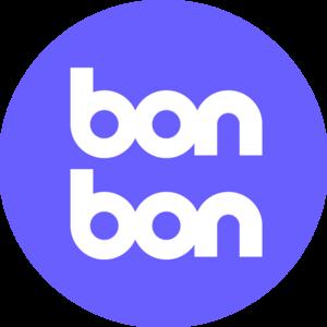 bonbon logo | Zadar | Supernova