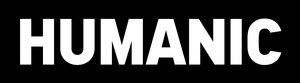 Humanic logo | Zadar | Supernova