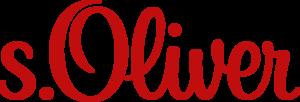 s.Oliver logo | Zadar | Supernova