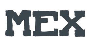Mex logo | Zadar | Supernova