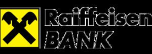 Raiffeisen Banka bankomat logo | Zadar | Supernova