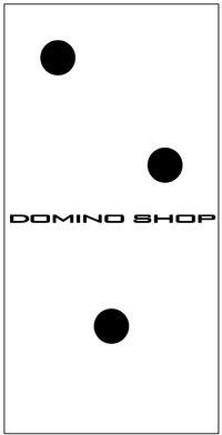Domino Shop -