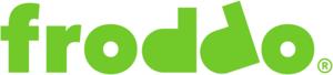 Froddo logo | Zadar | Supernova