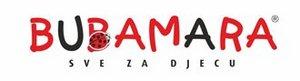 Bubamara logo | Zadar | Supernova
