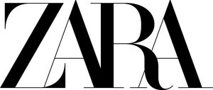 Zara logo | Zadar | Supernova