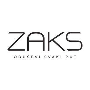 Zaks logo | Zadar | Supernova