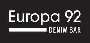 Europa92 logo | Zadar | Supernova