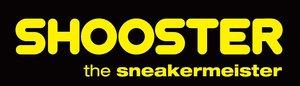 Shooster logo | Zadar | Supernova