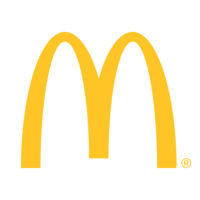 McDonald's & McCafe -