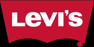 Levi's logo | Zadar | Supernova
