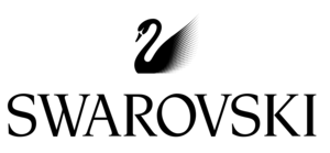 Swarovski logo | Zadar | Supernova